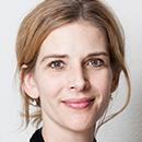 Daniela Merz