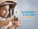 Discovery Factory
