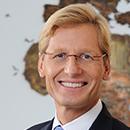 Karl Gernandt