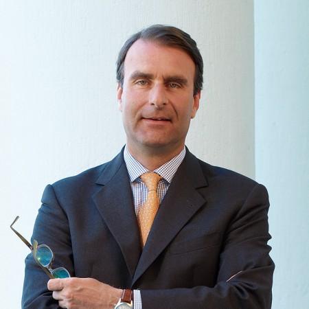 Tobias Seige